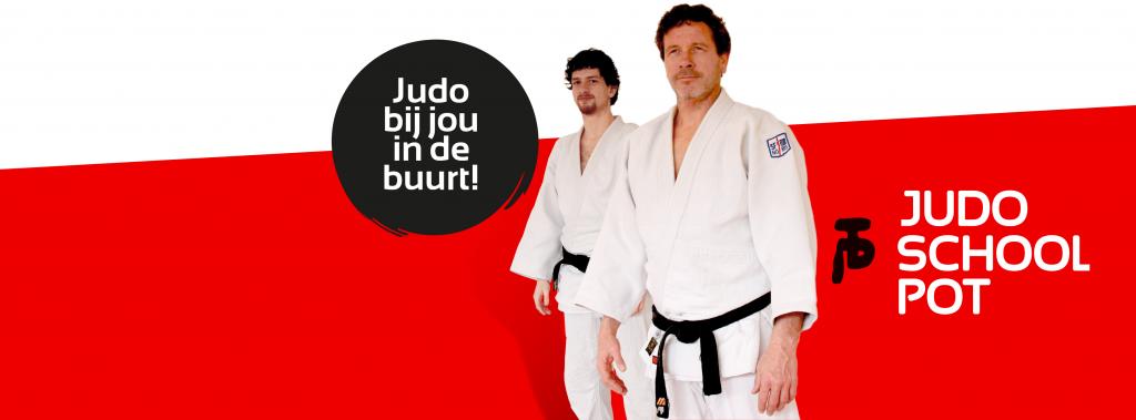 JUDO_POT_FB_header-02